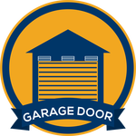 Garage Door Repair Mill Creek WA